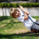 Best Kid Friendly Parks Greenville NC