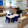 Children's Campus Greenville Preschool