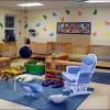 Daycare Center Greenville, NC