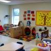 Greenville Children's Campus