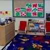 Preschool in Greenville, NC