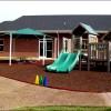 Playground Children's Campus
