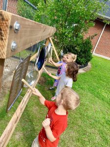 3 year old classes greenville nc daycare