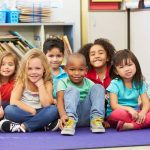 Greenville NC Daycare