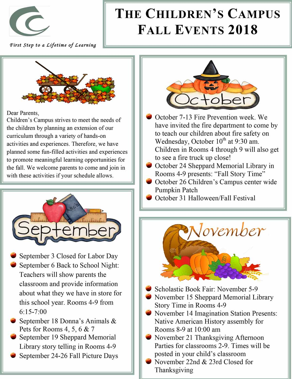 Greenville Nc Halloween Events