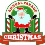Christmas Parade 2017 Greenville NC