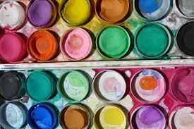 art-for-kids-greenville-nc