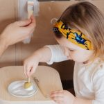 crafts-for-preschoolers-at-home-greenville-nc
