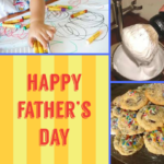 childrens-campus-greenville-fathers-day-activities-preschoolers